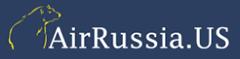 AirRussia.US