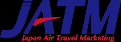 極東ロシア(ウラジオストク・サハリン)への航空機・チャーター手配を手がけるJATMのウェブサイトへようこそ。