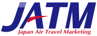 JATM Japan Air Travel Marketing